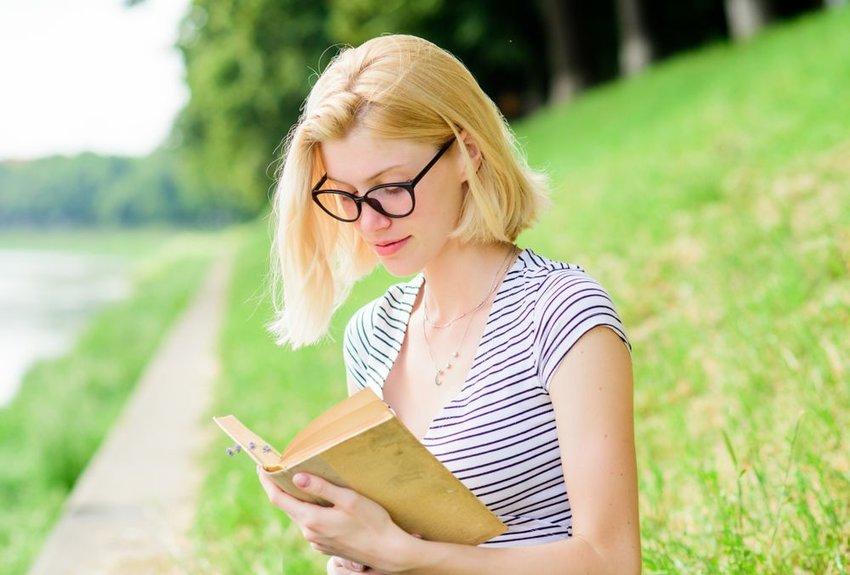 5 easy ways to improve your grammar