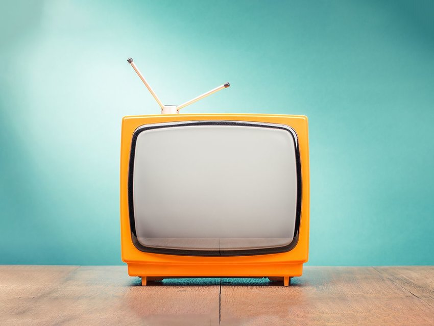 9 words and phrases made popular by your favorite TV shows