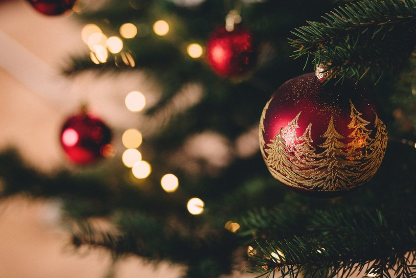 7 classic Christmas sayings and where they came from