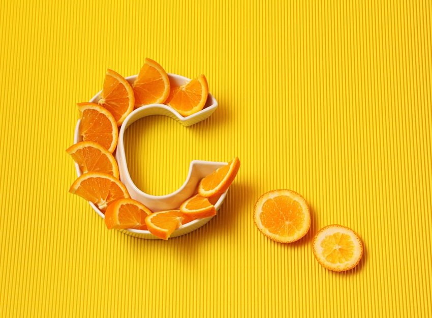 How many ways can you pronounce the letter C?